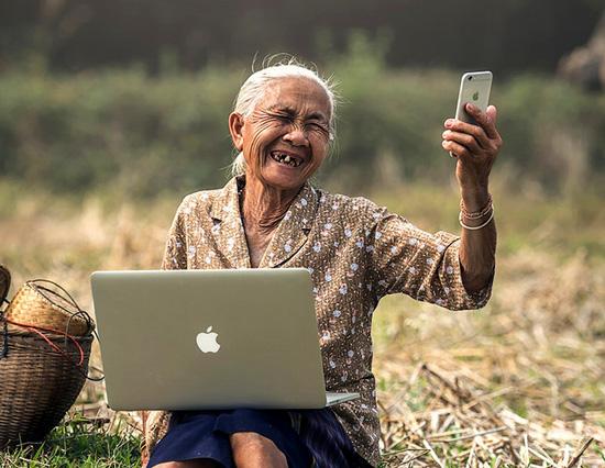 Ремонт ноутбуков в чите на дому
